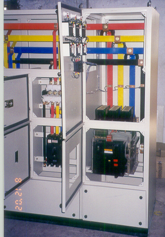 Control Systems Engineers