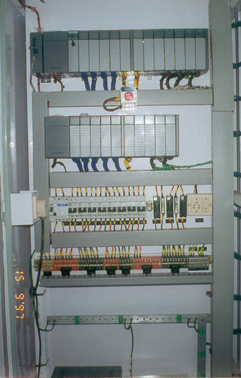 plc8_big Home Electrical Wiring on